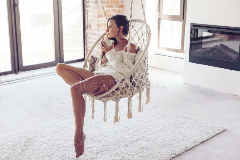 Chair porn pics