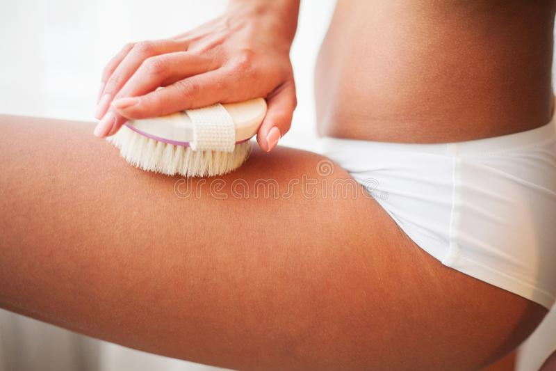 1 010 Arm Cellulite Photos Free Royalty Free Stock Photos From Dreamstime