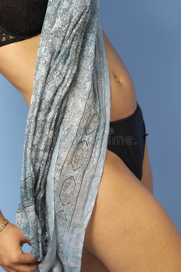 Download Woman's Body Stock Images - Image: 176574