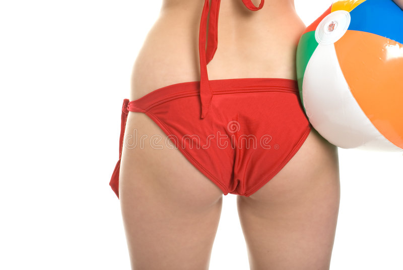 from Axel drunksexorcy bikini beach balls download
