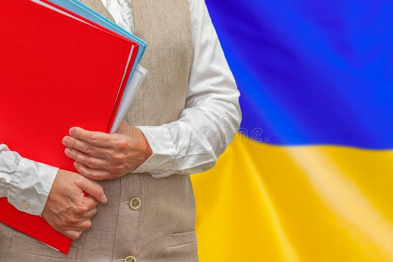 34,112 Ukraine Flag Photos - Free & Royalty-Free Stock Photos from Dreamstime