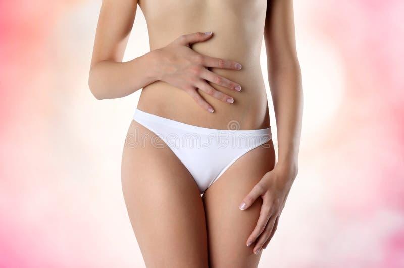 White Panties Crotch Pics Gif