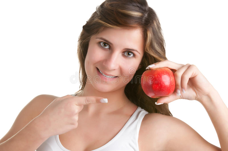 Download Healthy Lifestyle Royalty Free Stock Photography - Image: 29742377