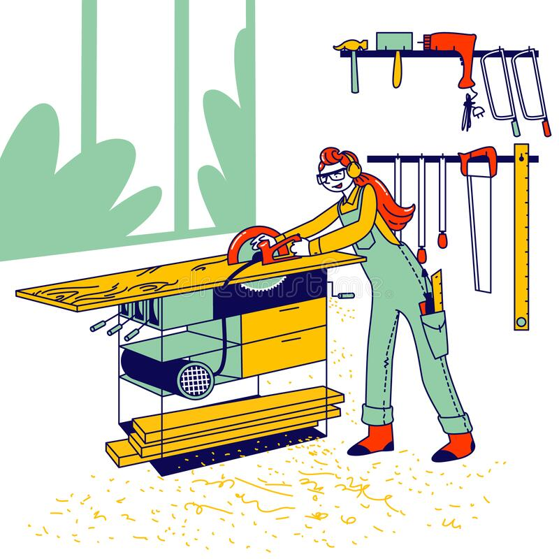 Carpenter Woodworking Clipart Job Occupation and   Etsy in 2020   Clip art,  Animal clipart free, Free clip art