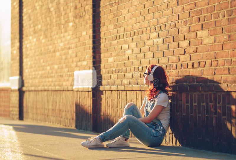 20 woman young arkivfoto