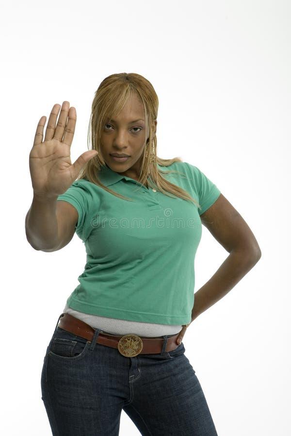woman young στοκ εικόνες με δικαίωμα ελεύθερης χρήσης