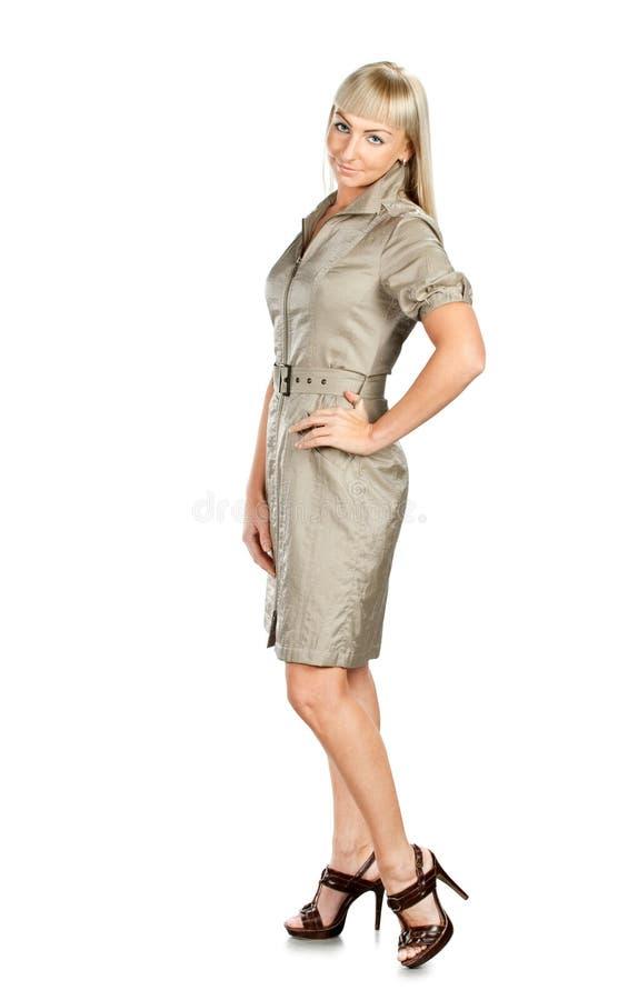 Free Women Stock Photography - 12192872