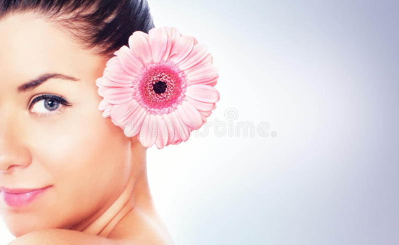 Women royalty free stock photo