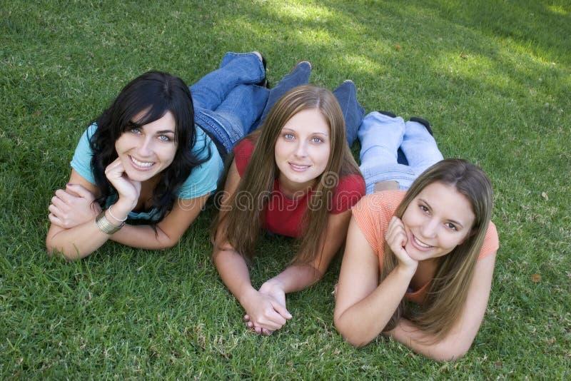 Download Women stock image. Image of women, girls, teens, teenager - 496951