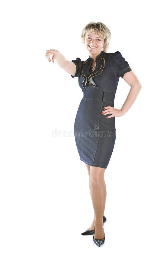 Free Women Royalty Free Stock Image - 9323526