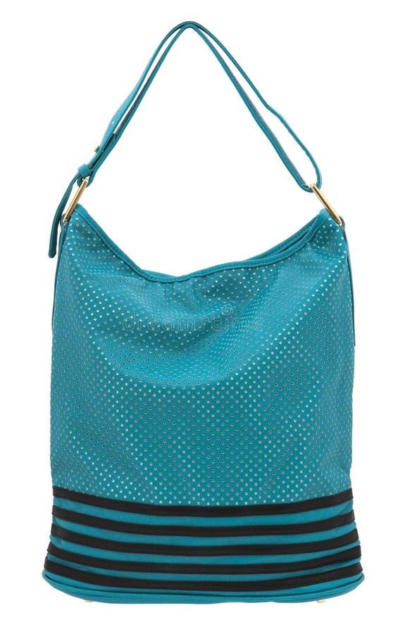 Women bag stock images