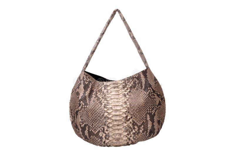 Women Bag Stock Photos