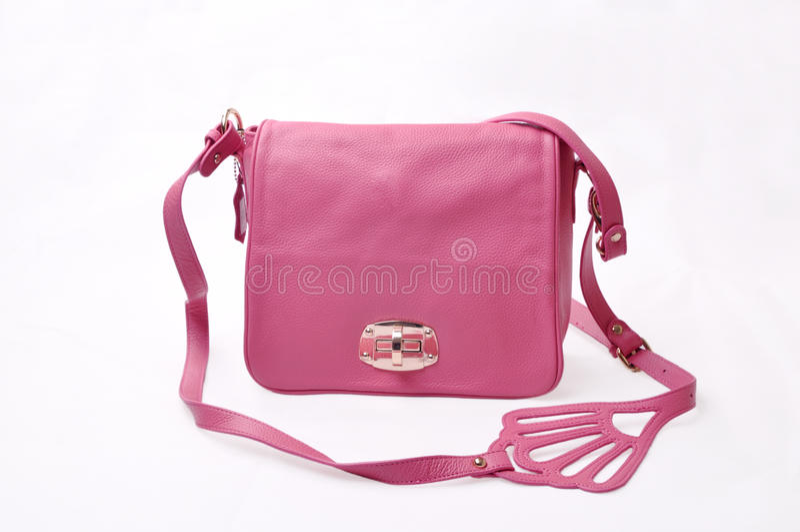 Download Women bag stock image. Image of fashion, shoulder, accessory - 26490491