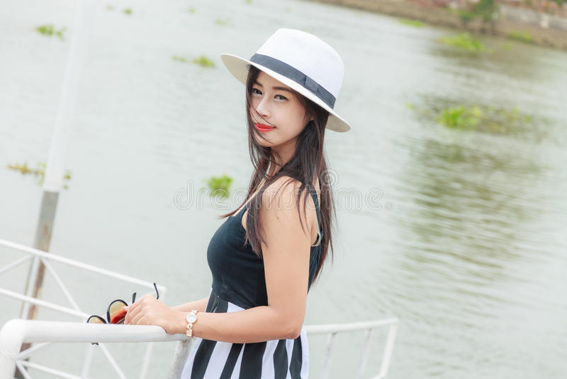 Women fashion stock photography