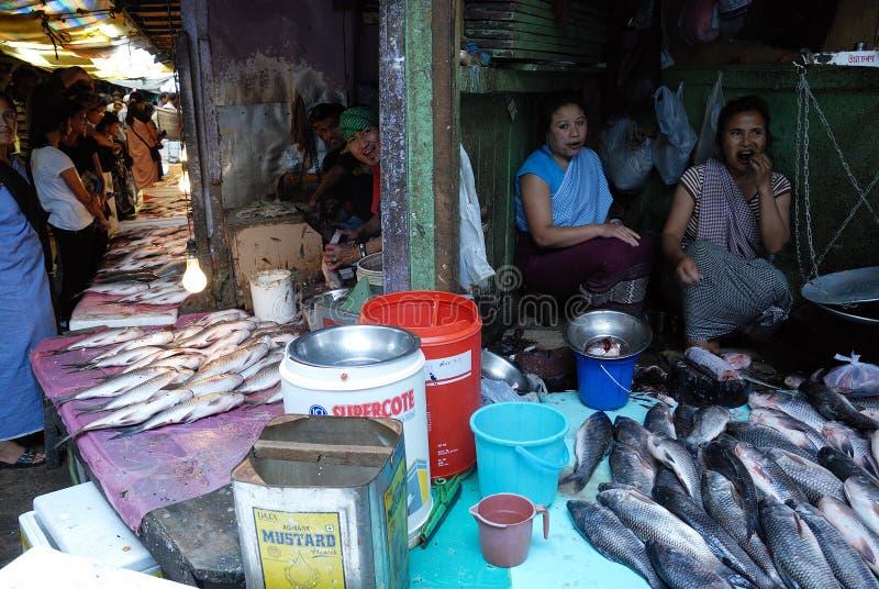 Women market in India