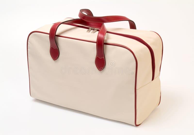 Women's bag stock images