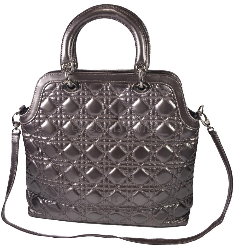 Women s fashion leather bag