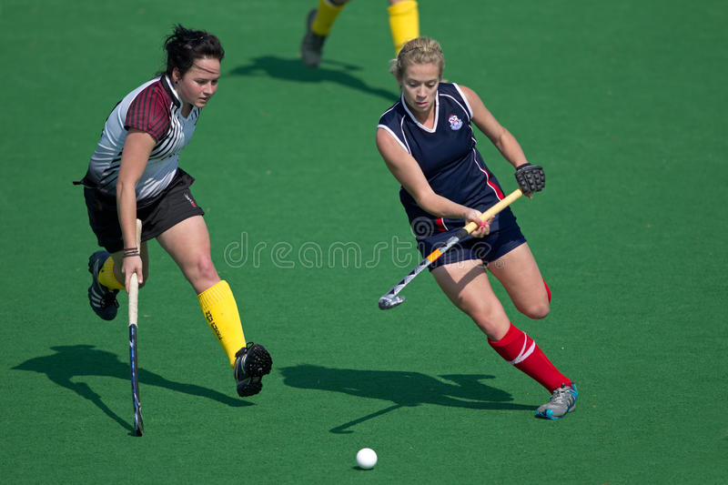 Field Hockey Stock Images Download 3 536 Royalty Free Photos