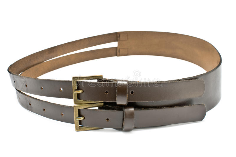 Download Women's leather belt stock photo. Image of modern, formal - 22326412