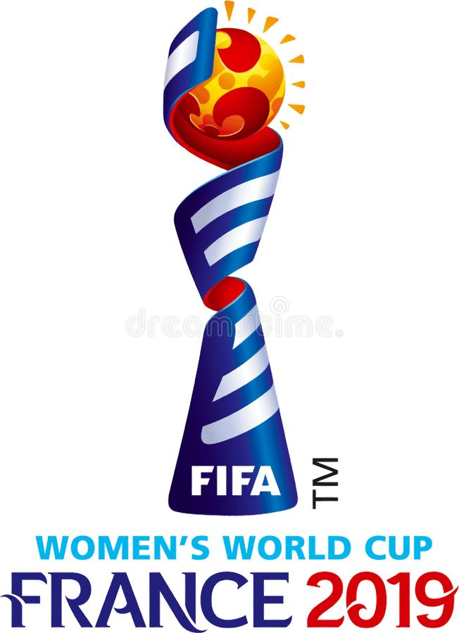 Women`s world cup france 2019. The 2019 FIFA Women`s World Cup will be the eighth edition of the FIFA Women`s World Cup, the quadrennial international football