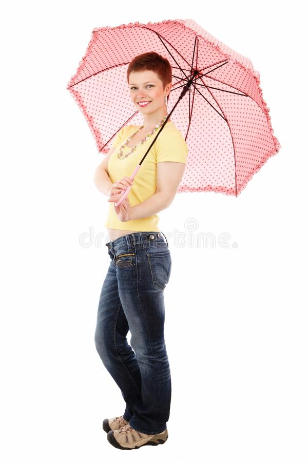 Women' Yellow Scoop Neck Shirt Free Public Domain Cc0 Image