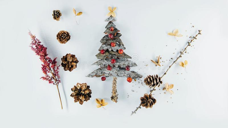 These wonderful and bright photos gives to your website or blog a great atmosphere of magical Christmas. Buy without hesitation! I recommend, not regret it! stock images