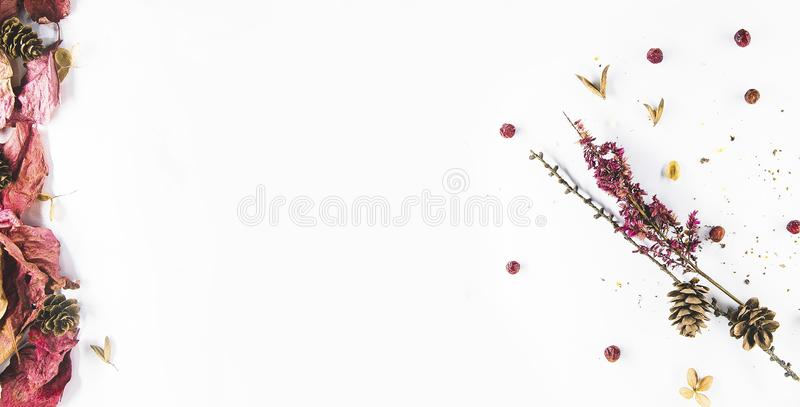 These wonderful and bright photos gives to your website or blog a great atmosphere of magical Christmas. Buy without hesitation! I recommend, not regret it! royalty free stock photo