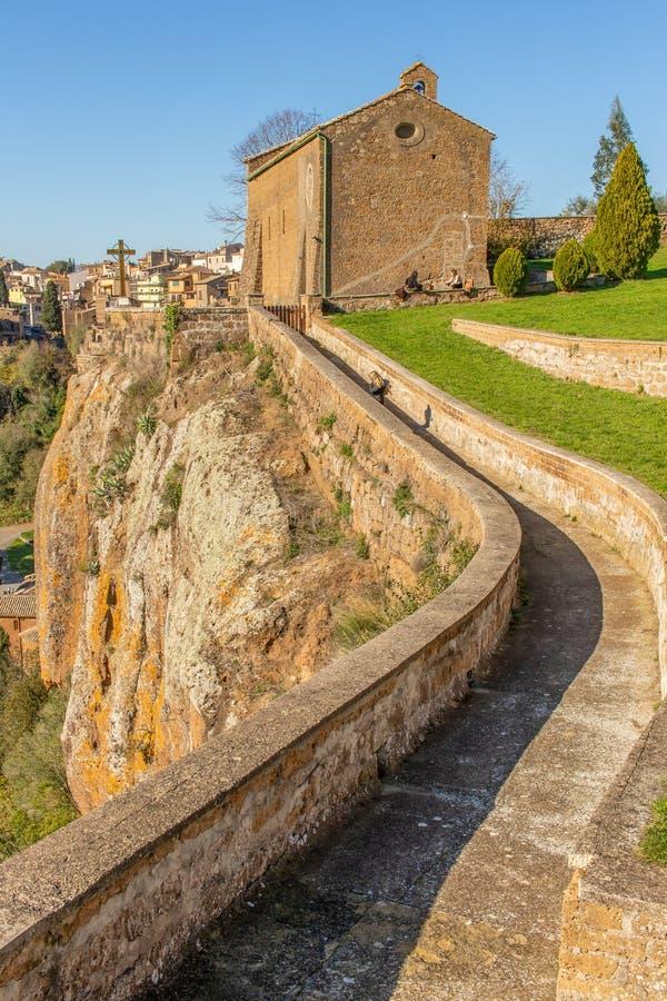 Castel Sant Elia Italia.353 Sant Elia Photos Free Royalty Free Stock Photos From Dreamstime