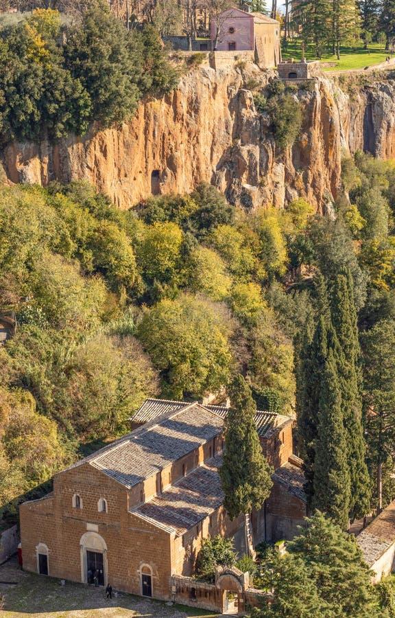Castel Sant Elia Italia.Castel Sant Elia Photos Free Royalty Free Stock Photos From Dreamstime