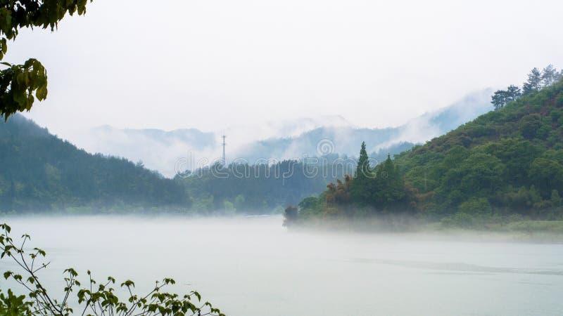 Download Wonderland stock photo. Image of lishui, china, lake - 30675690
