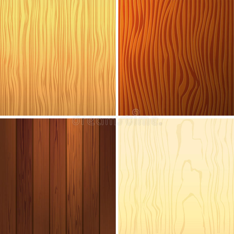 Download WoodΠde texture illustration de vecteur. Illustration du closeup - 45362917