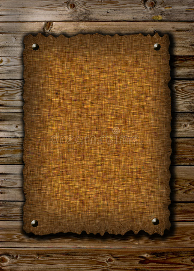 Download Wood stock photo. Image of textured, ancient, note, detail - 14856418