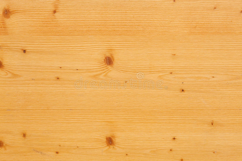 Download Wood stock photo. Image of plank, timber, lumber, brown - 14862360