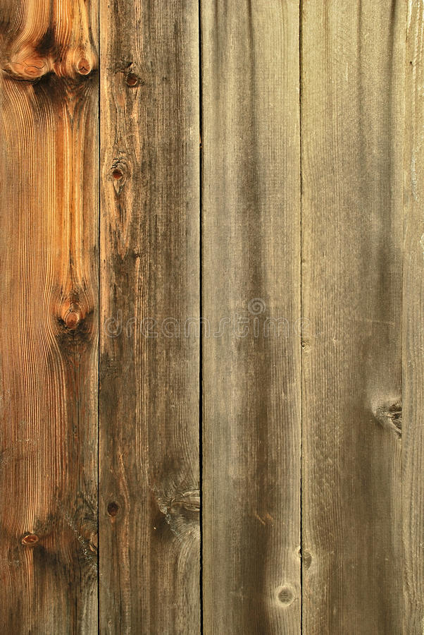 Wood. Old rustic wood planks texture royalty free stock image