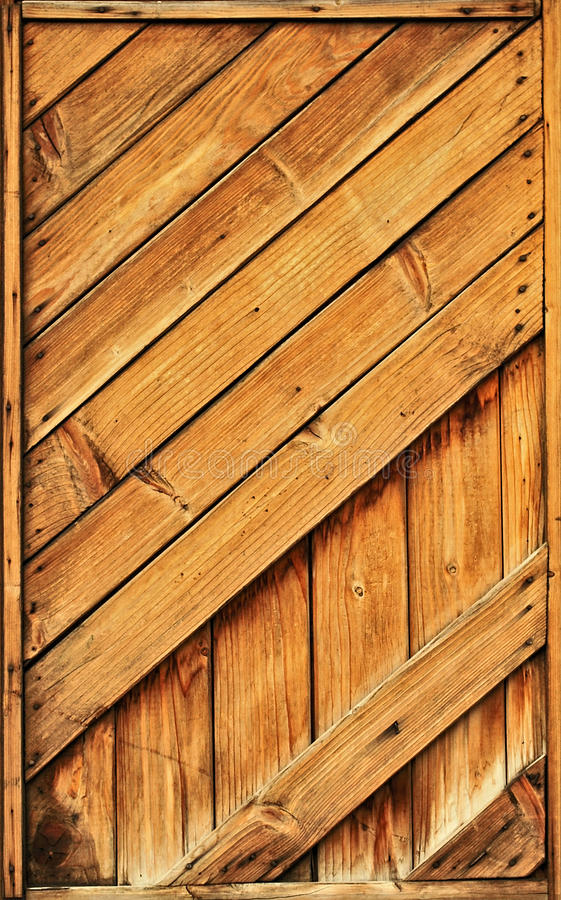 Wood. Old rustic wood planks texture stock photo