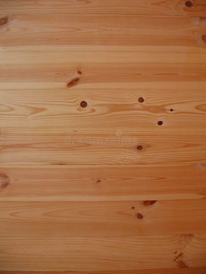 Wood Free Stock Photography