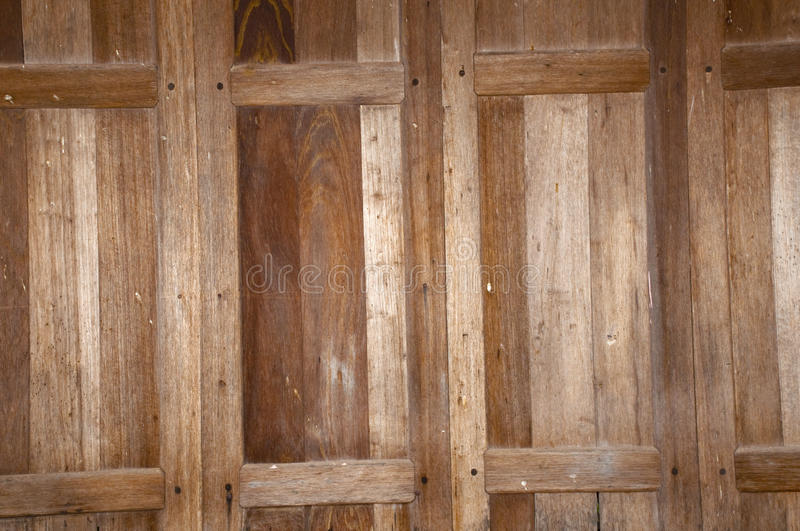 Download Wood Stock Images - Image: 18850514