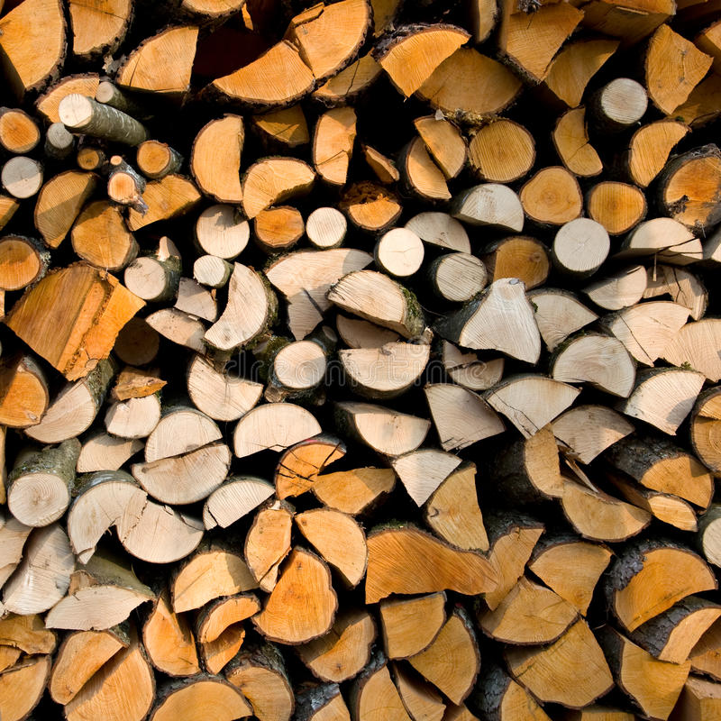 Download Wood stock photo. Image of patterned, firewood, pile - 23694300