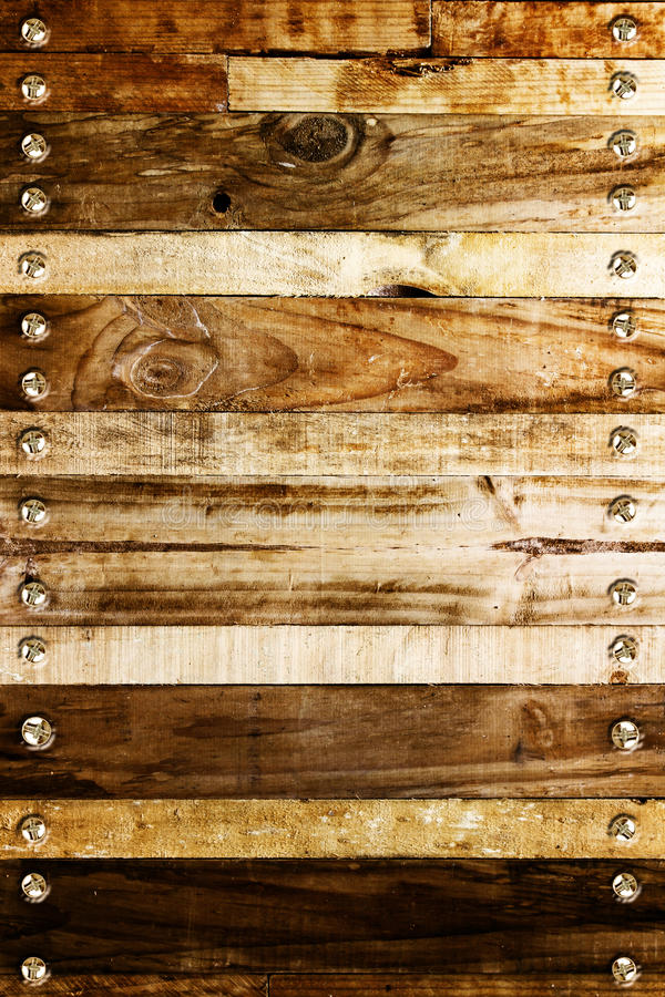 Download Wood stock image. Image of grunge, crate, knot, background - 25045075