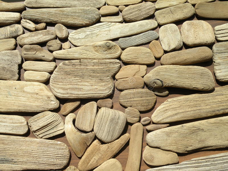 Download Wood stock image. Image of grey, line, abstract, pieces - 25198911