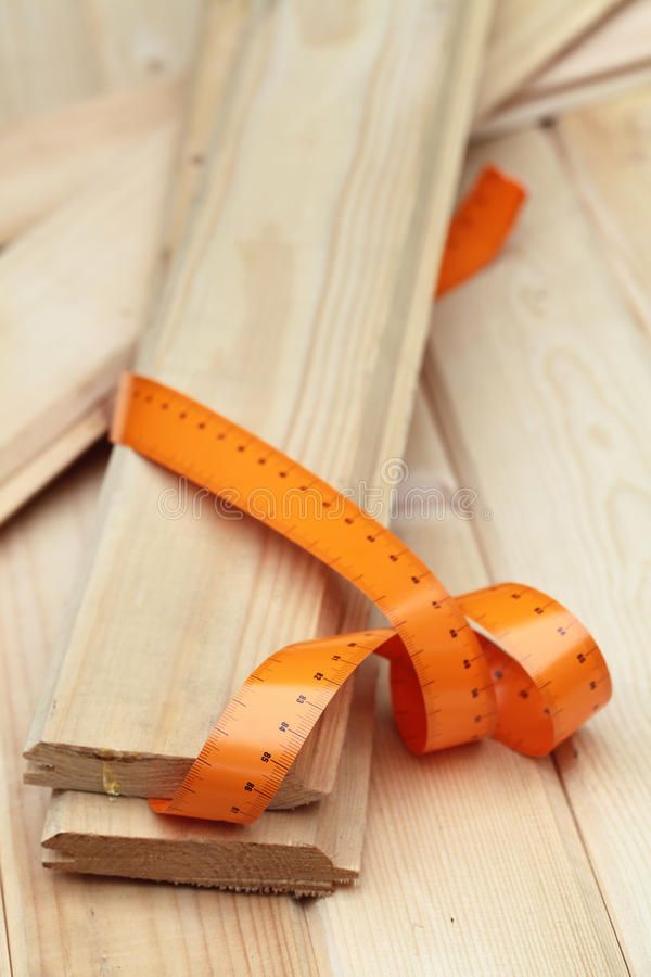 Download Wood stock image. Image of sawn, instrument, construction - 25441441