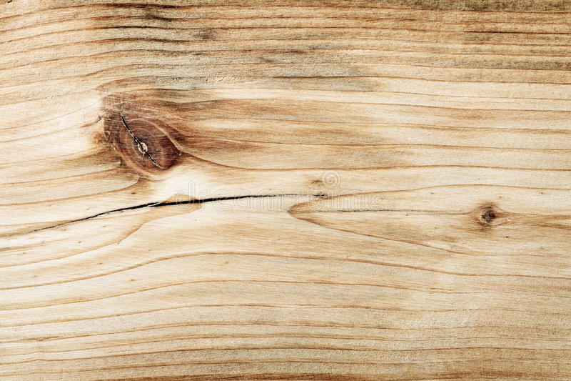 Wood. Old wood texture for background, wooden plank royalty free stock image