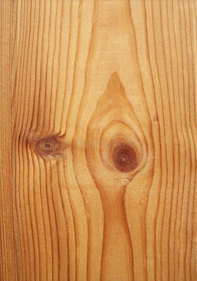 Free Wood Royalty Free Stock Image - 3380876