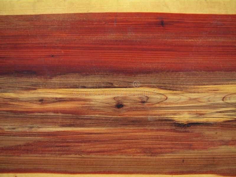Download Wood stock image. Image of backgrounds, background, woodgrain - 600151