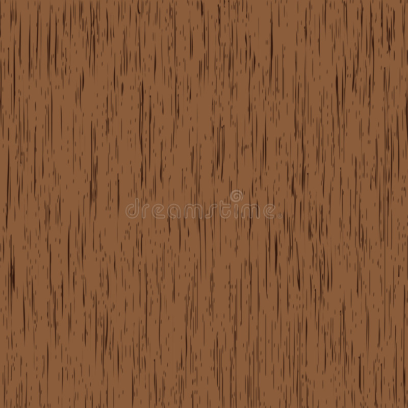 Download Wood stock vector. Image of pattern, dark, detail, parquet - 7173336