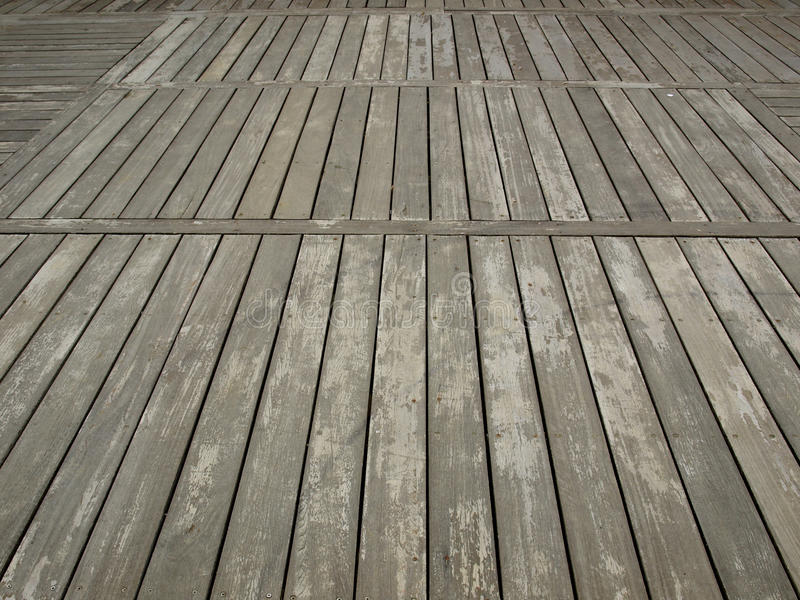 Download Wood stock photo. Image of background, marine, manufactured - 9605274