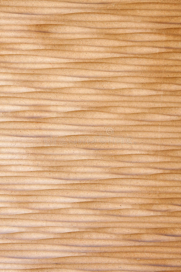 Download Wood Abstract Royalty Free Stock Photos - Image: 11264388