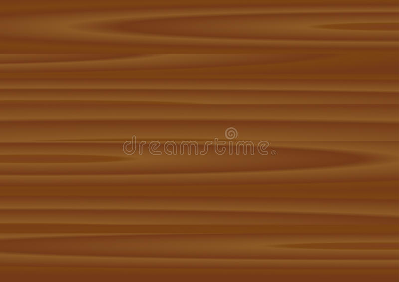 Wood_background ilustração royalty free