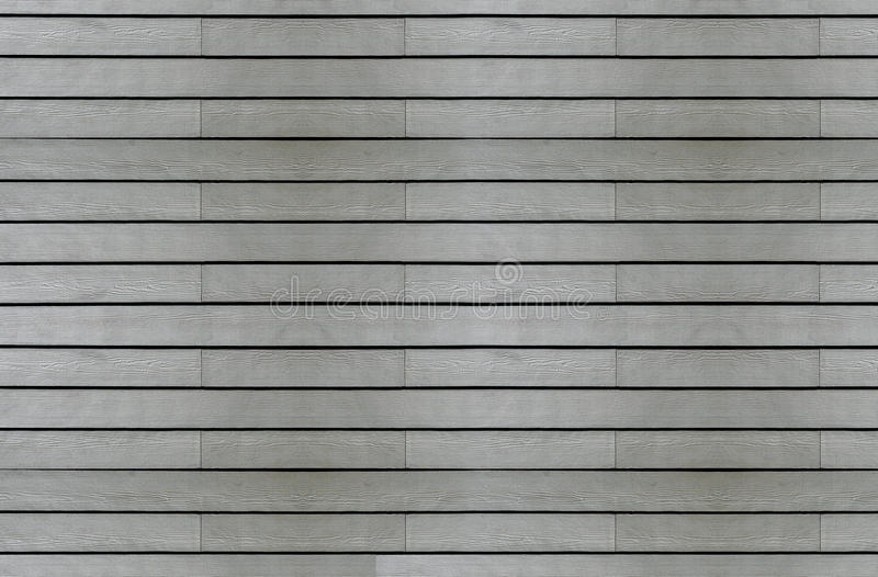 Download Wood background stock illustration. Image of concept - 12083262