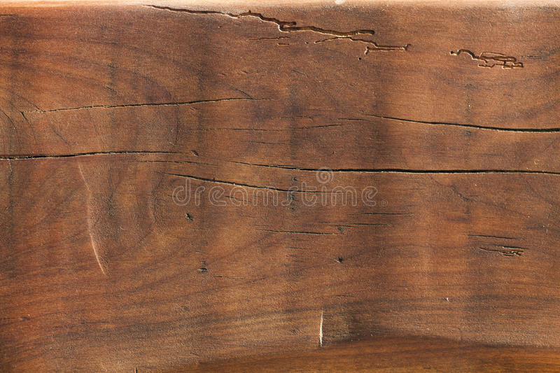 Download Wood Background stock photo. Image of pearwood, plate - 15781942